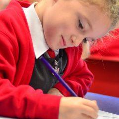 Year 6 SATs Parents Meeting – D'Eyncourt Primary School