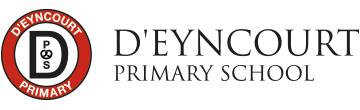D'Eyncourt Primary School – We aim to be our best!
